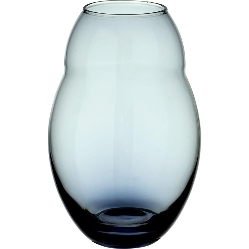 V&B Jolie Bleue váza