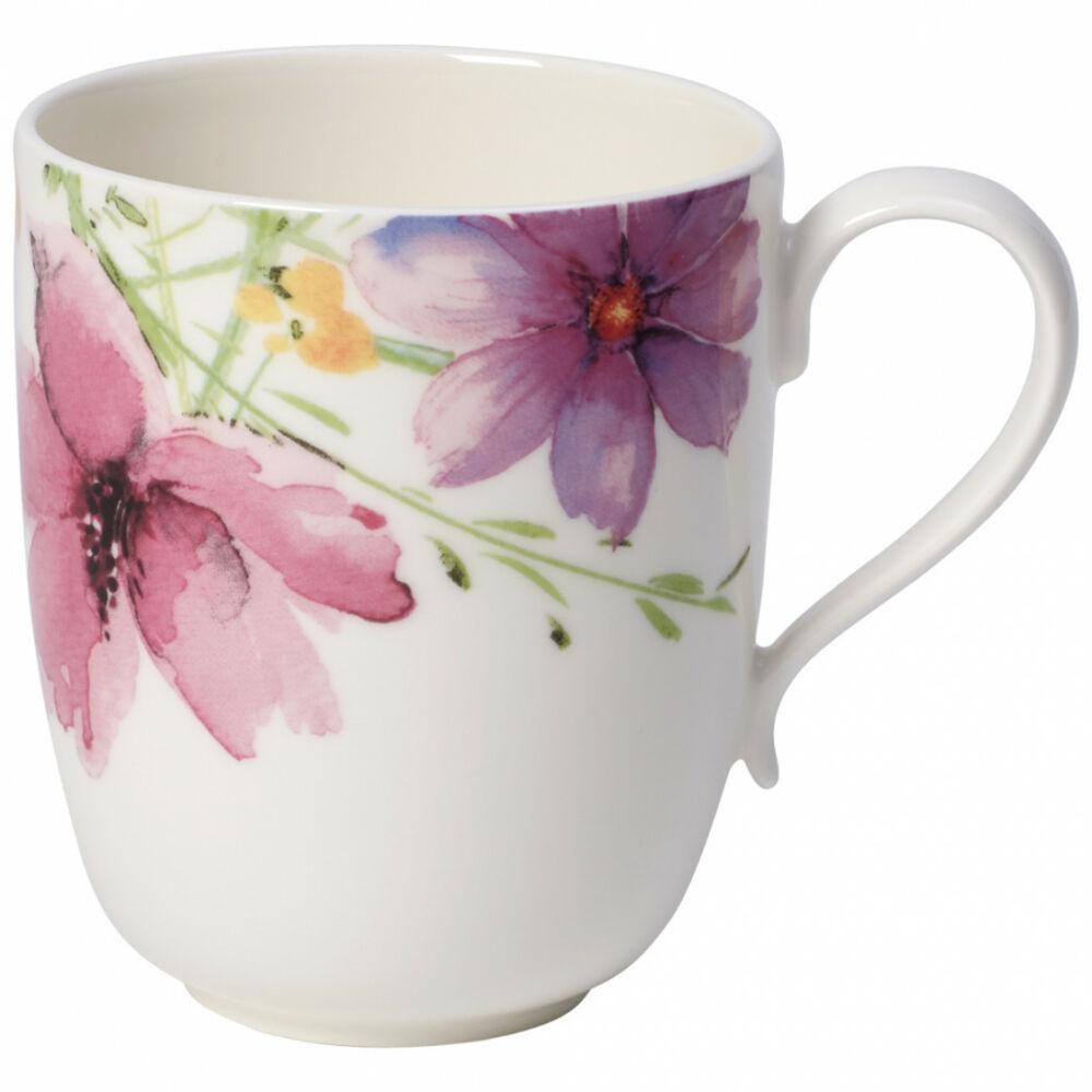 V&B Mariefleur Tea bögre 0,43l