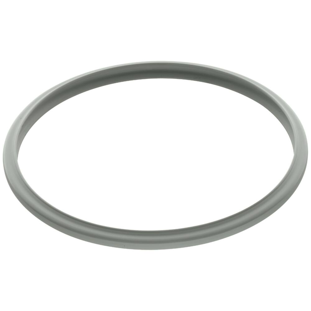 WMF szilikon kuktagyűrű 22cm