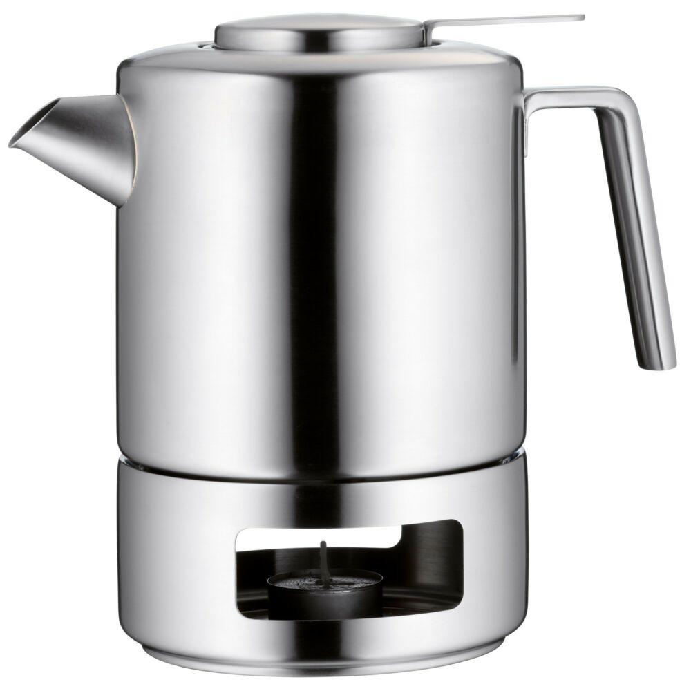 WMF Kult teás készlet 3részes