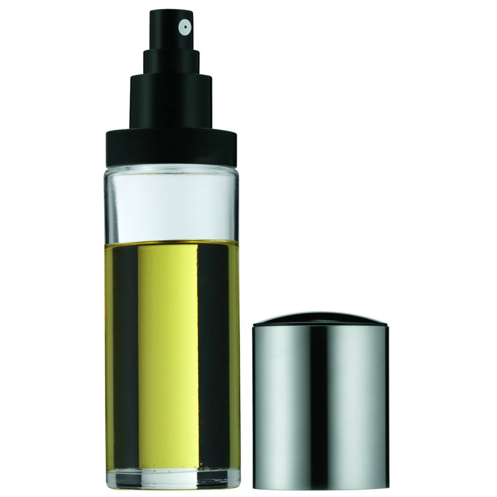 WMF Basic olaj spray