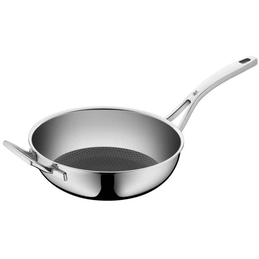WMF Profi Resist wok 28cm
