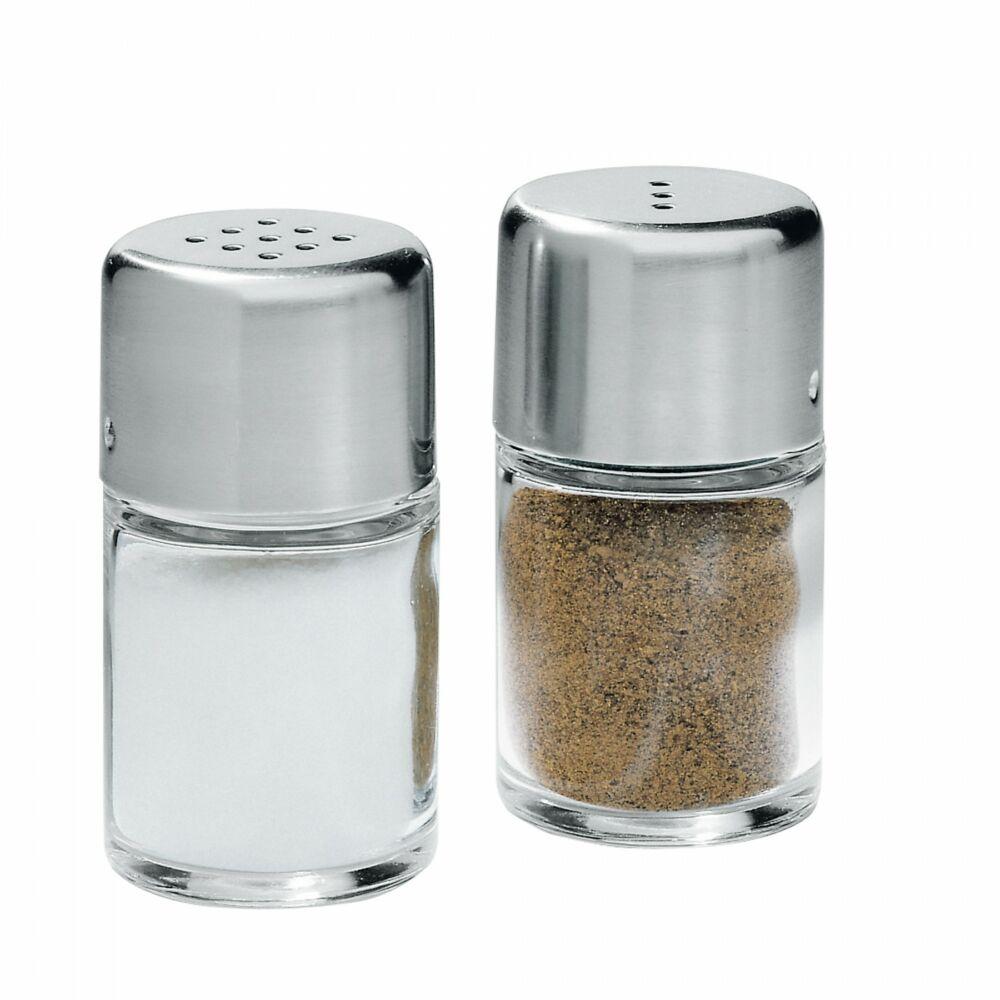 WMF Bel Gusto mini fűszerszóró 2részes