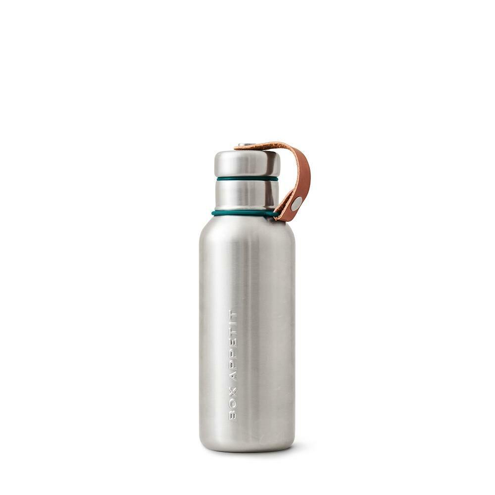 BB BAM dupla falú palack kicsi, óceán