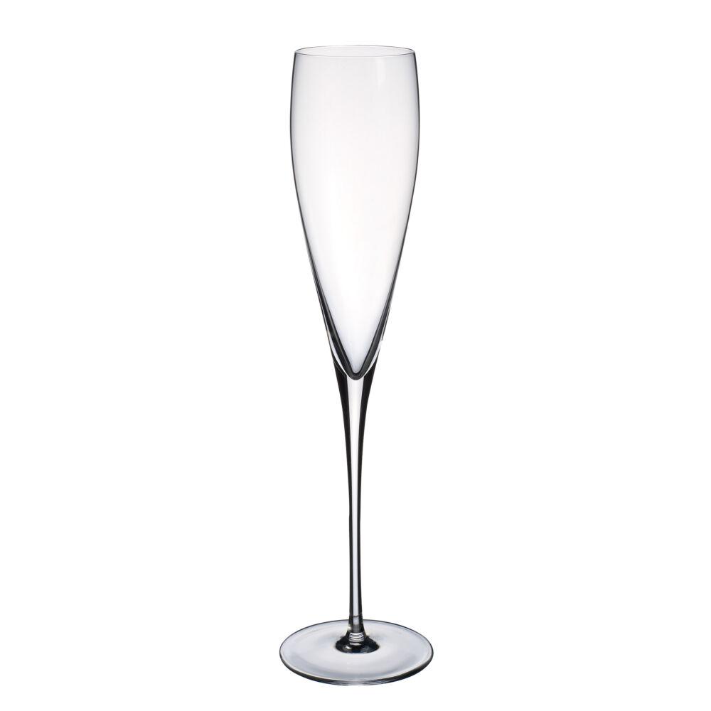 V&B Allegorie Premium pohár pezsgős 0,26l