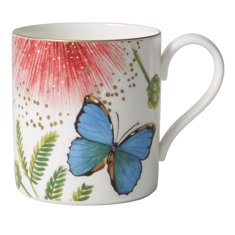 V&B Amazonia kávés csésze 0,21l