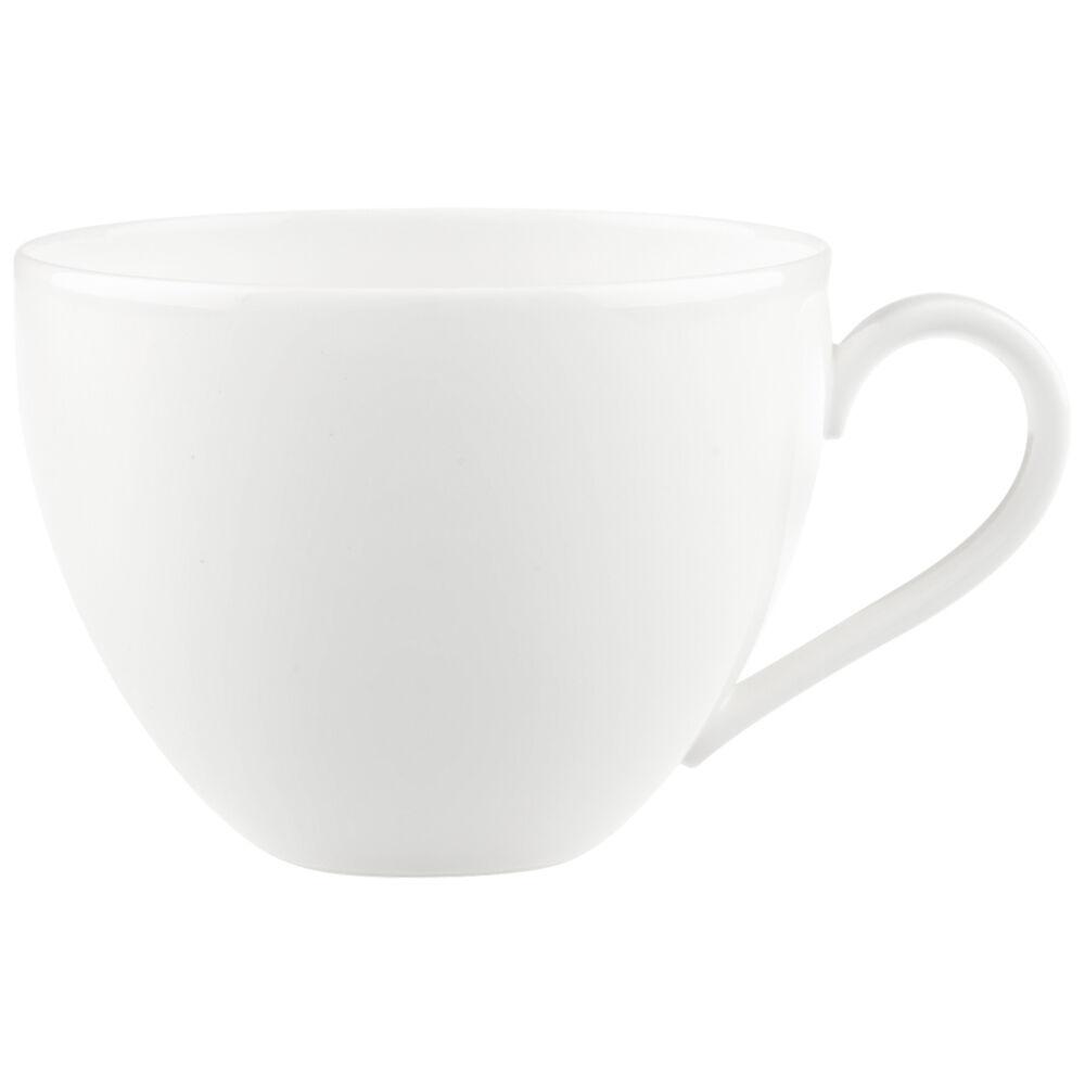 V&B Anmut kávés csésze 0,20l