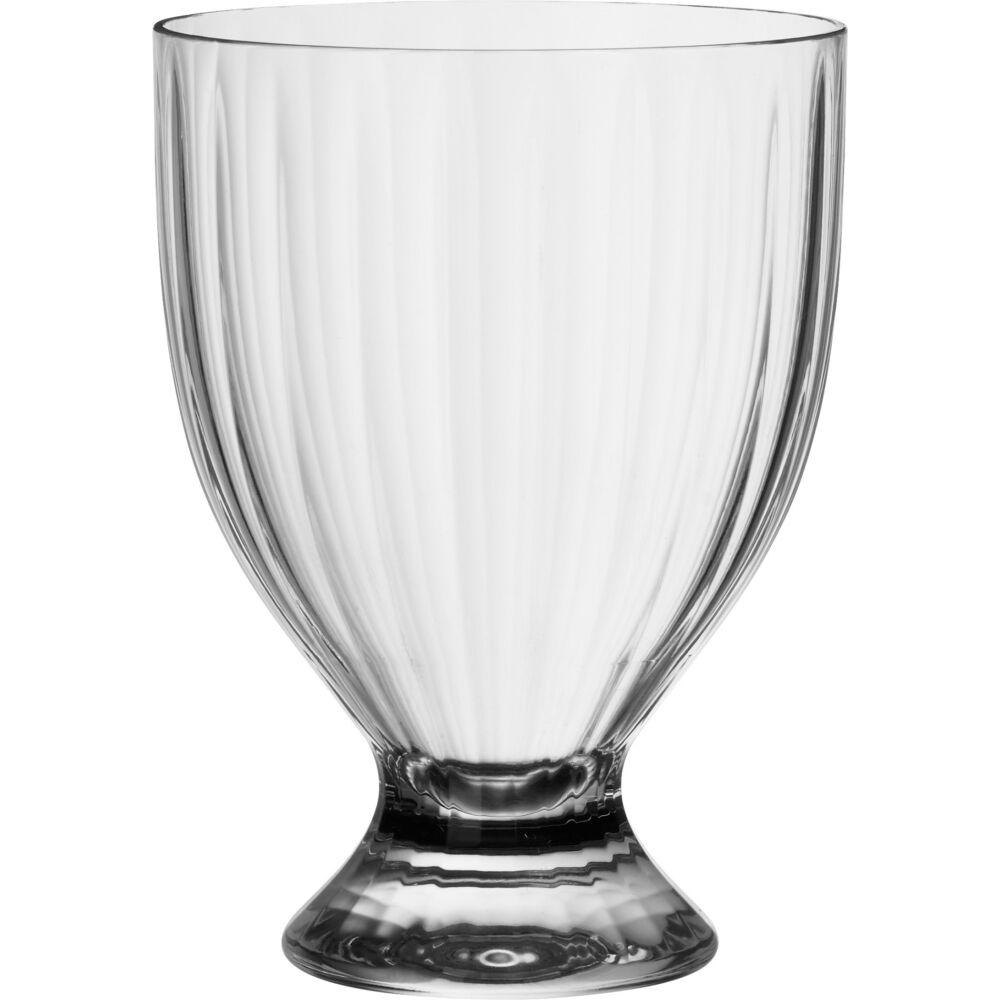 V&B Artesano Original Glass pohár vörösboros