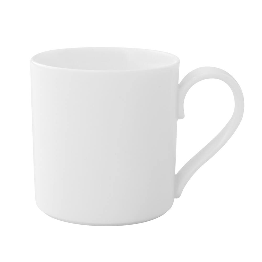 V&B Modern Grace eszpresszós csésze 0,08l