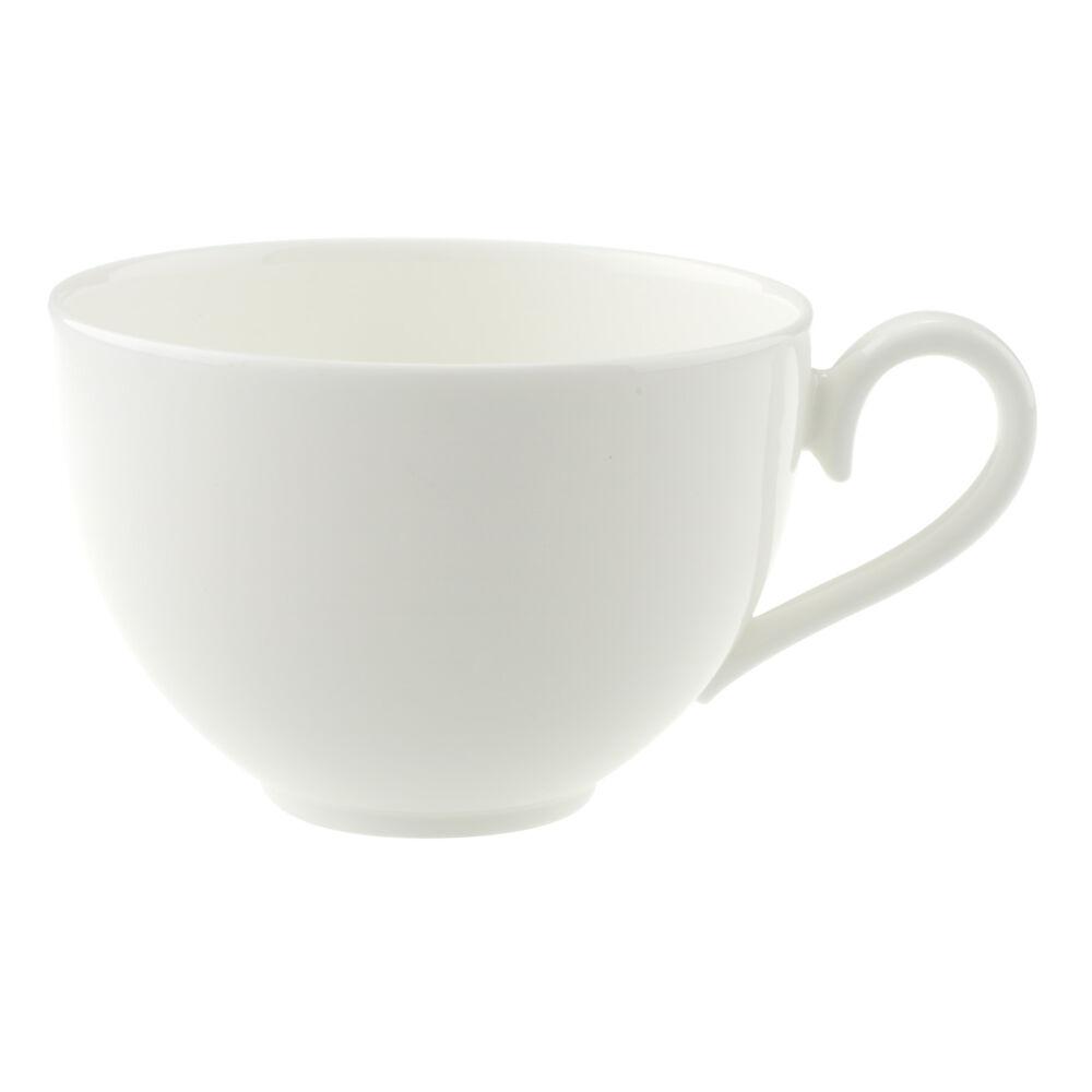 V&B Royal kávés csésze 0,20l