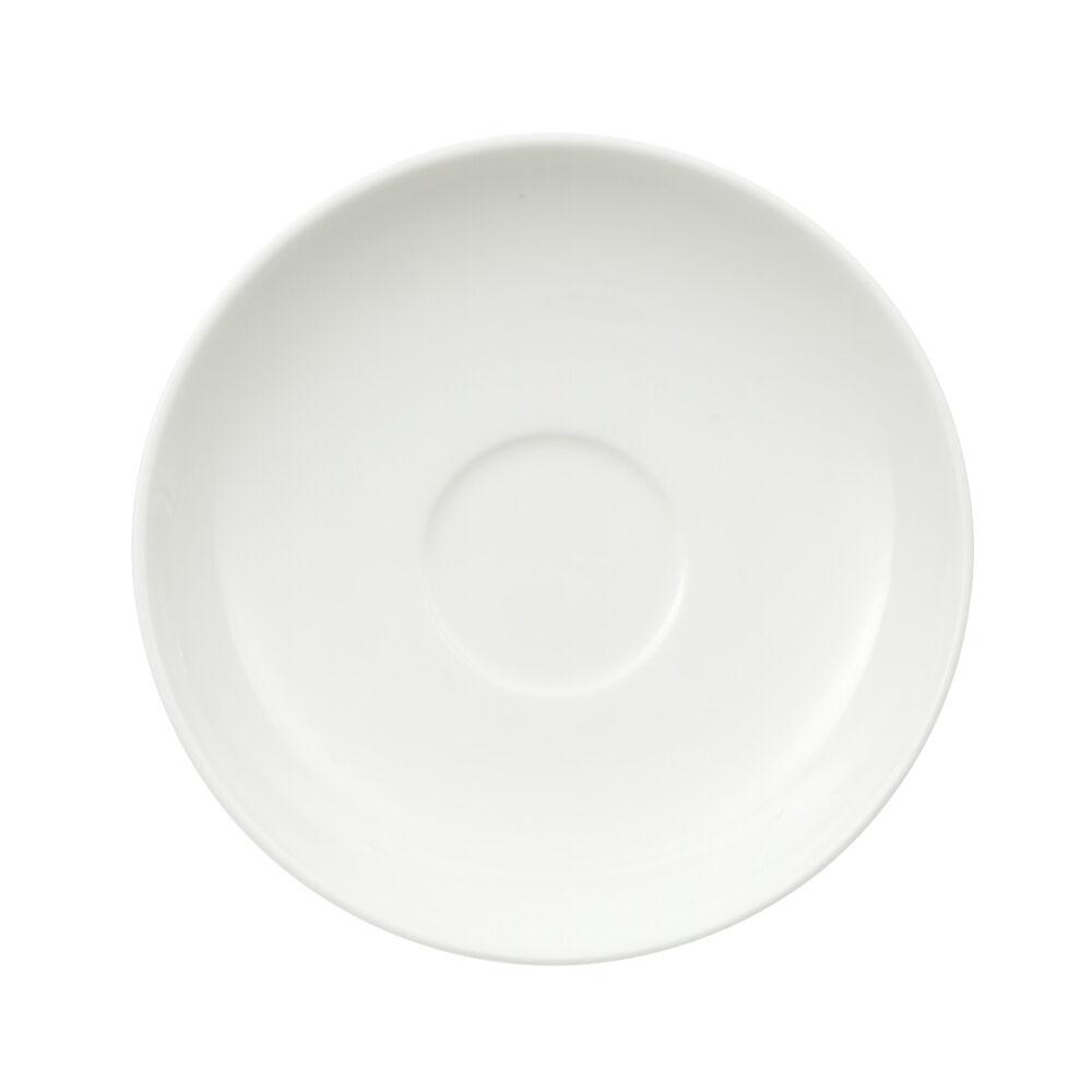 V&B Royal alátét eszpresszós csészéhez 12cm