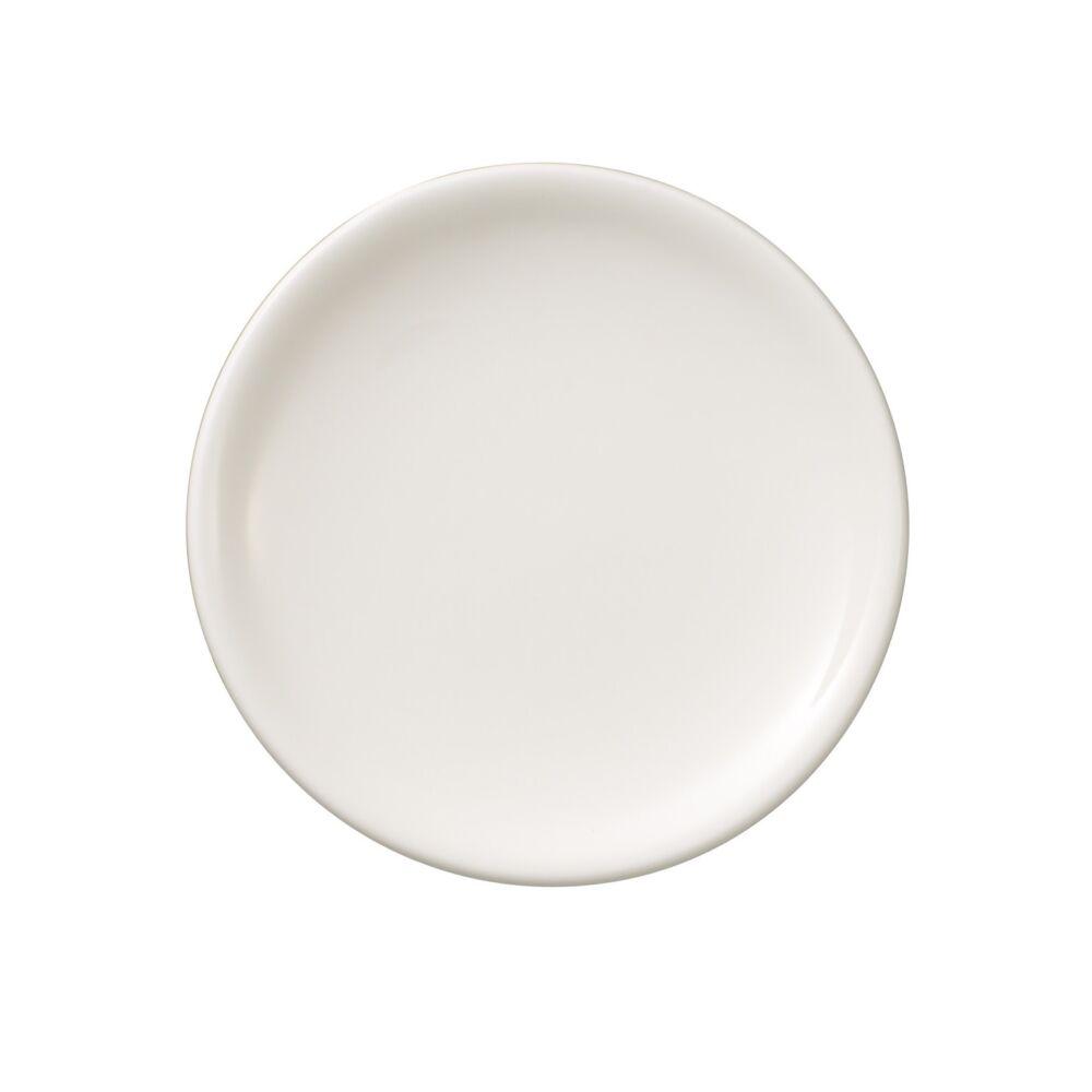 V&B Royal fedő tálkához-tányér 7cm