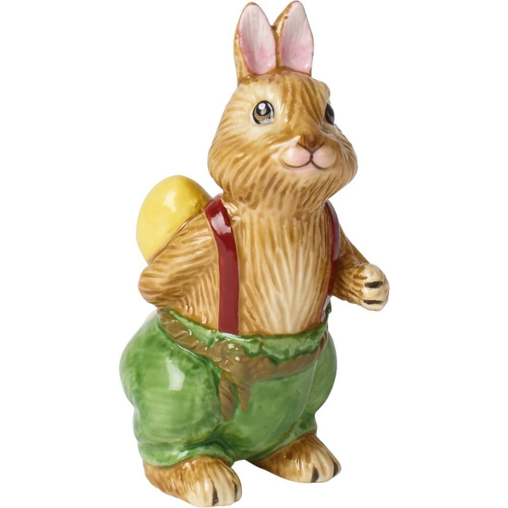 V&B Bunny Tales figura 8cm, Paul