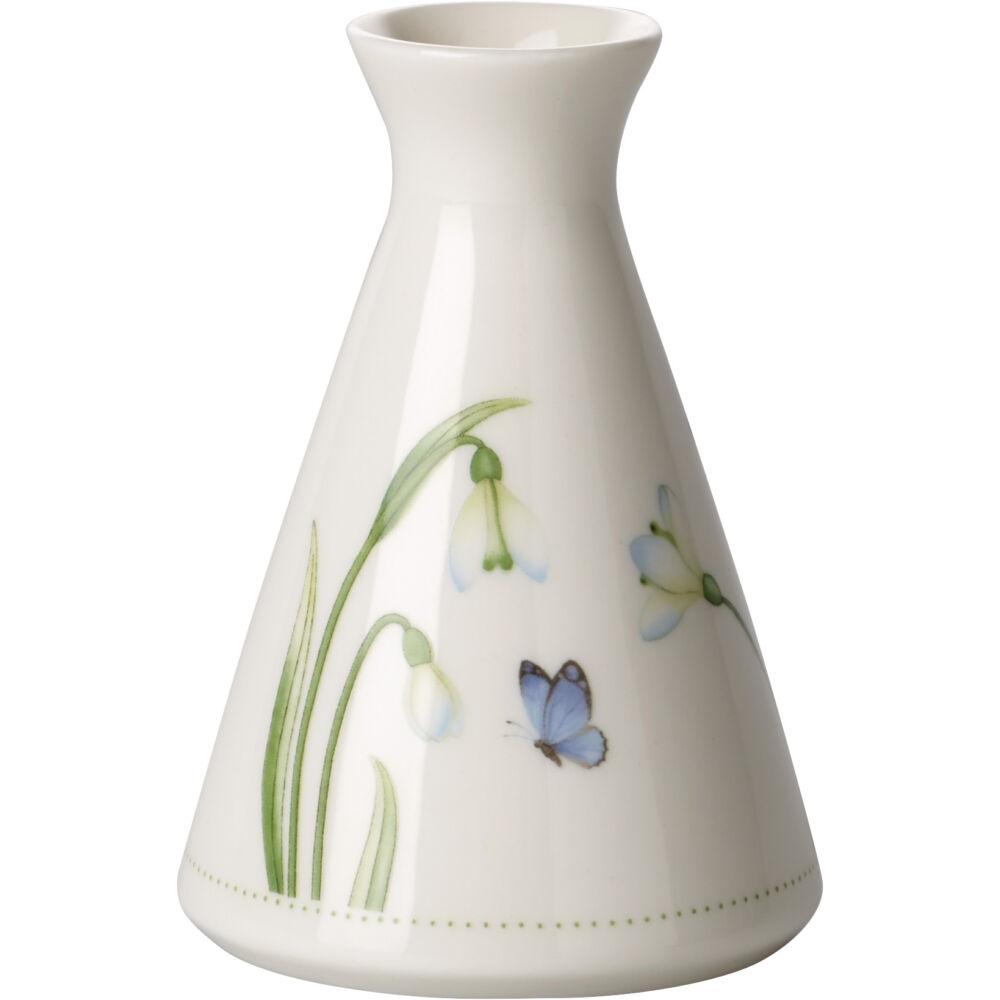 V&B Colourful Spring váza-gyertyatartó 10,5cm