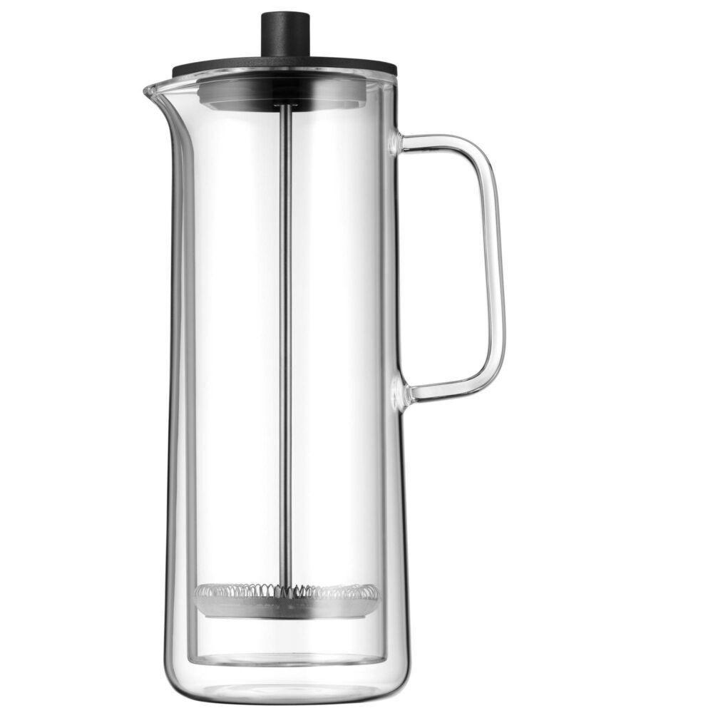 WMF Coffee Time duplafalú french-press kávékészítő
