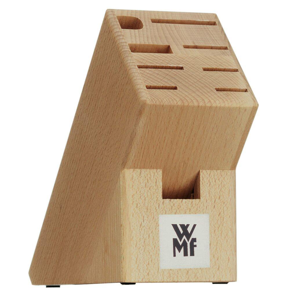 WMF késblokk 8 rekeszes