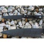 Kyocera KS KT-110 HIP szeletelő kés Kyotop