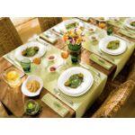 V&B New Cottage Special Serve Salad mártogatós tálka 12x8cm