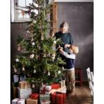 V&B Nostalgic Ornaments karácsonyfadísz szett 3részes, Teddy