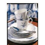 V&B Old Luxembourg kávés csésze 0,20l