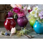 V&B Oronda váza nagy juicy lime
