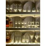 V&B Purismo Bar pohár pilzes
