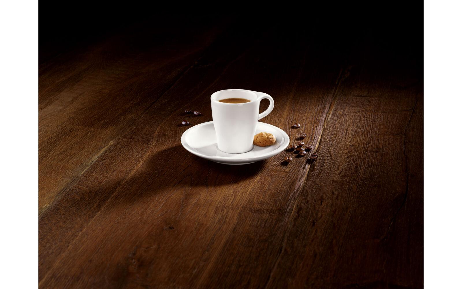 Villeroy and boch v b coffee passion eszpressz s cs sze for Passion coffee