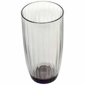 V&B Artesano Original Gris üdítős-vizes pohár nagy