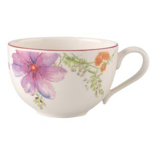 V&B Mariefleur Basic kávés csésze 0,25l