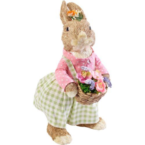 V&B Bunny Tales Nyuszi lány