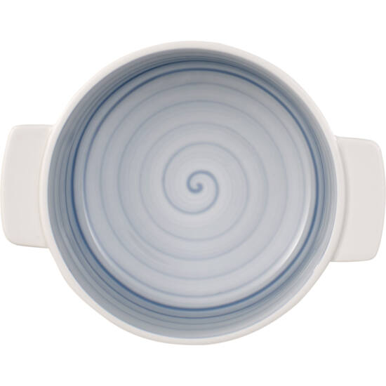 V&B Clever Cooking Blue kerek sütőtálka 15cm