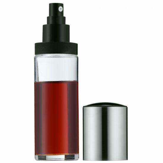 WMF Basic ecet spray