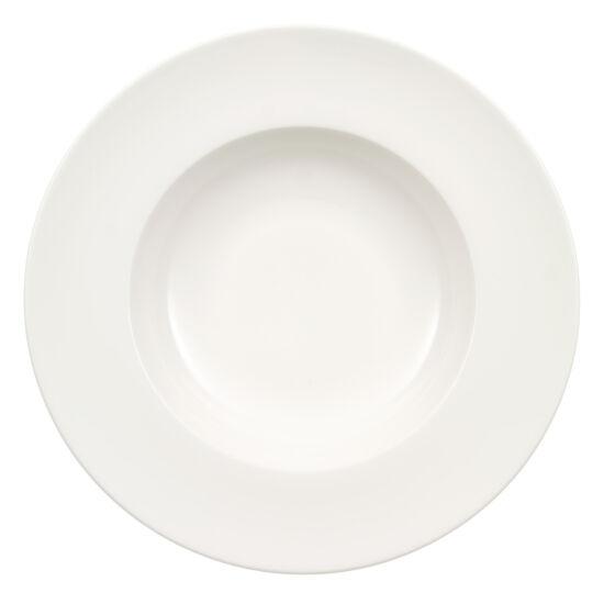 V&B Home Elements tészta tányér