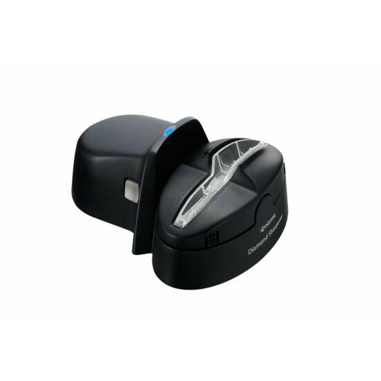 Kyocera DS-50 EXP késélező