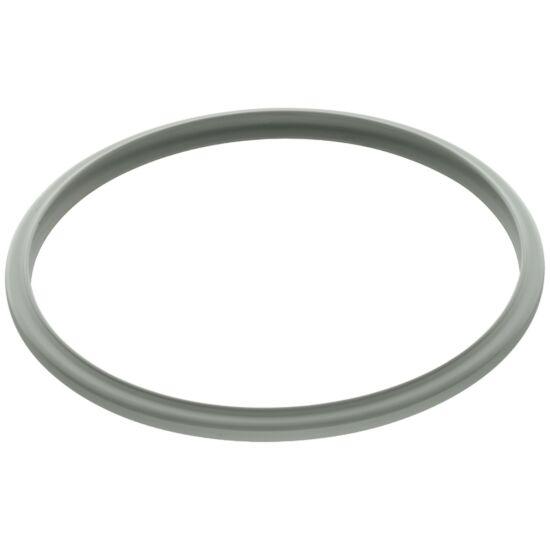 WMF szilikon kuktagyűrű 18cm
