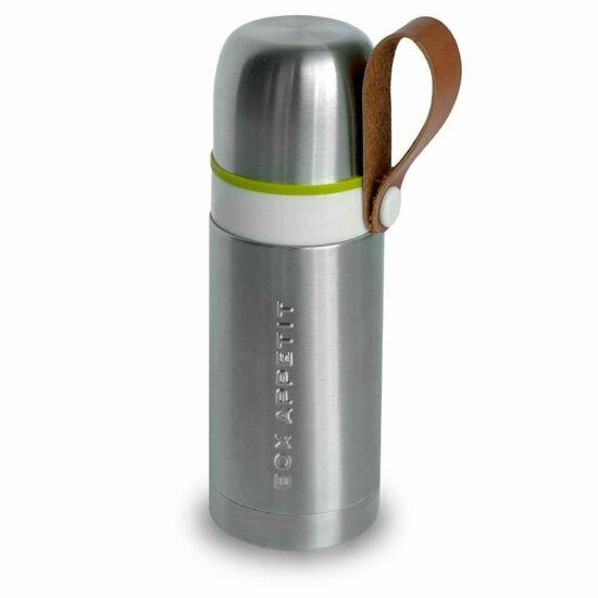 BB Termo-palack acél