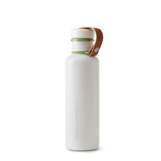 BB Vizes palack nagy fehér