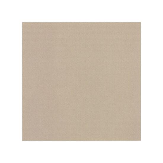 IHR papírszalvéta csomag 40x40cm UNI tópszín
