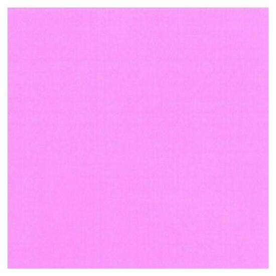 IHR papírszalvéta 40x40cm UNI rózsaszín