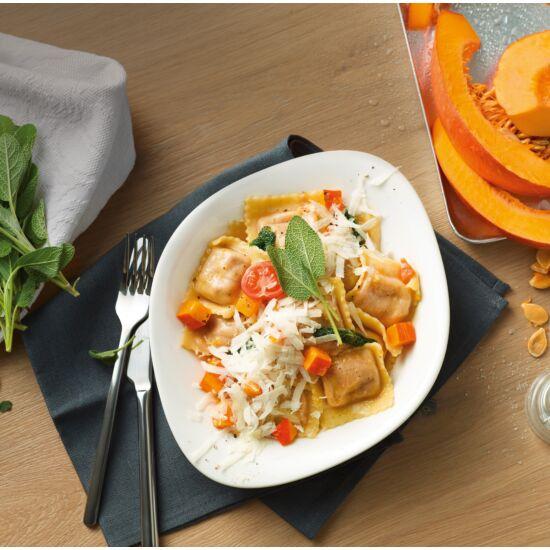 V&B Vapiano tészta tányér szett 2részes