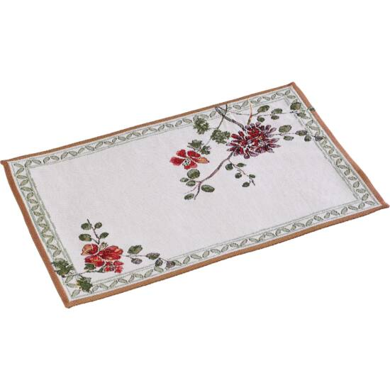 V&B Textil Accessories Artesano Provencal Verdure gobelin alátét 35x50cm