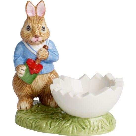V&B Bunny Tales tojáscsésze 8x5,5x9,5cm, Max