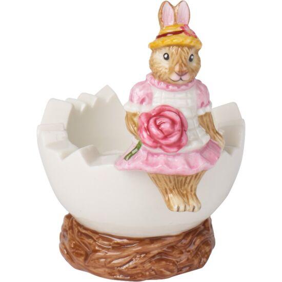 V&B Bunny Tales mécsestartó 8,2cm, Anna