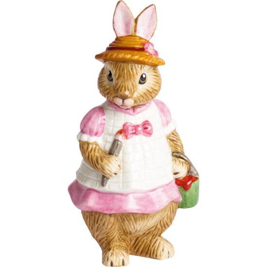 V&B Bunny Tales figura 12,2cm, Anna
