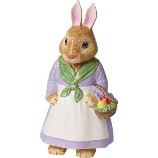 V&B Bunny Tales figura, Emma mama