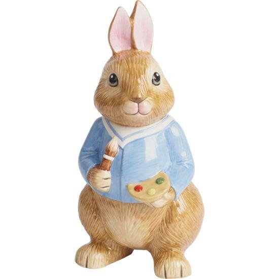 V&B Bunny Tales figura, Max
