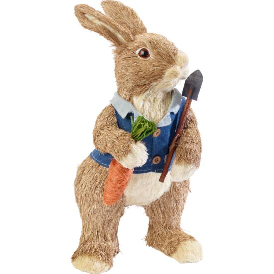 V&B Bunny Tales Nyuszi fiú