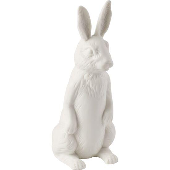 V&B Easter Bunnies figura 22cm, Álló nyuszi