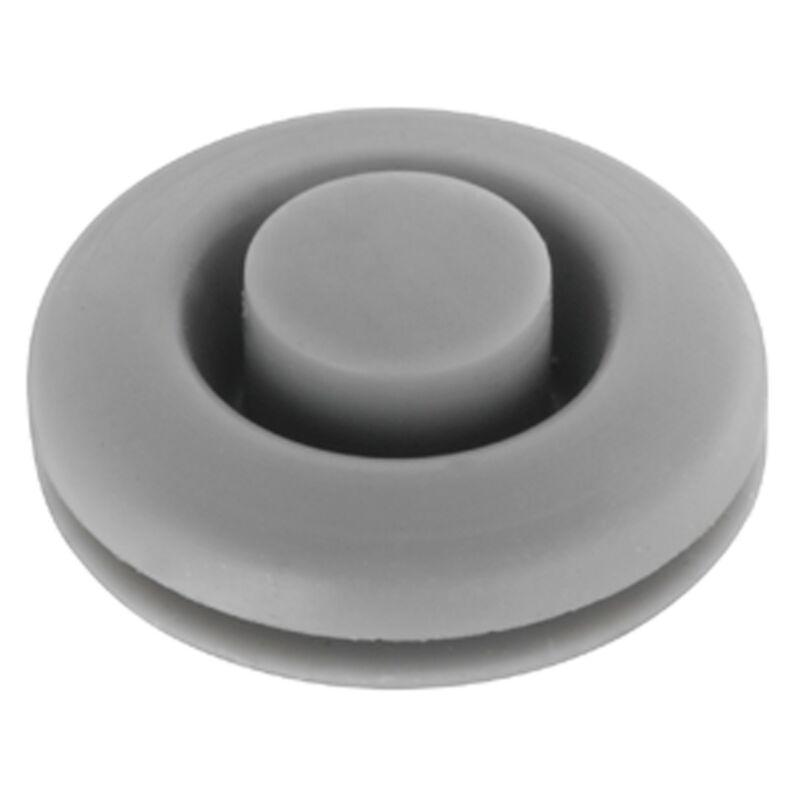 WMF Perfect Pro és Perfect Ultra gőz eltömítő gomb