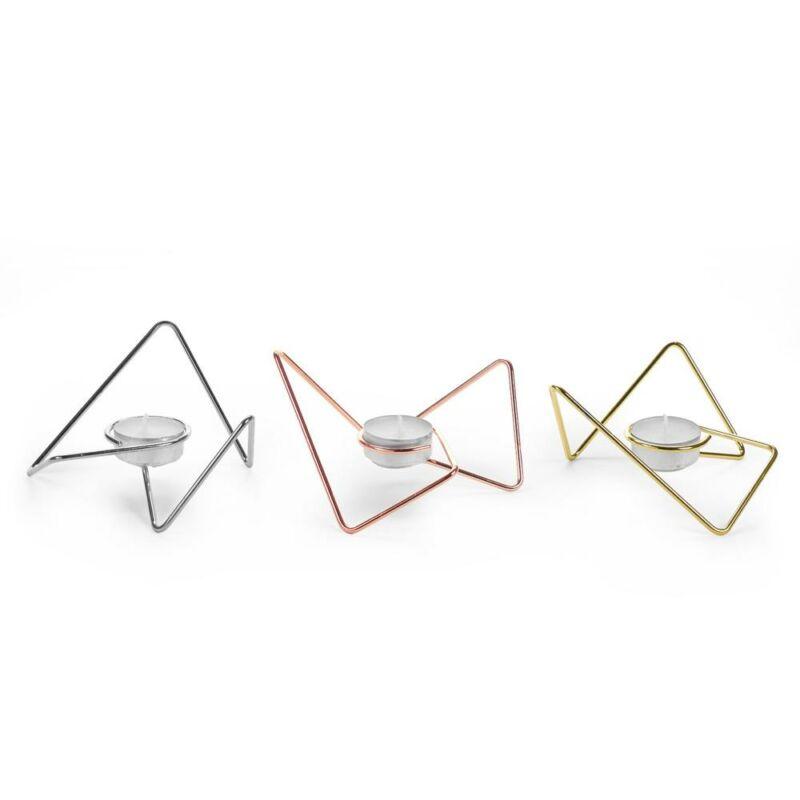 BB Tri-Angular Loop mécsestartó 3részes TRIO szín